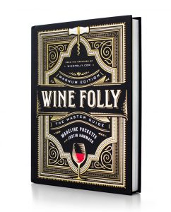 Picture of Wine Folly Magnum Edition